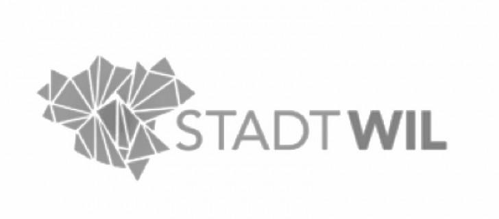 Mitgliedschaft Stadt Wil Logo