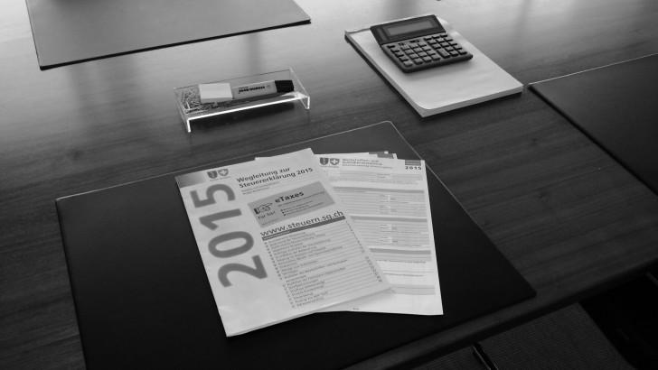 Steuererklaerung-2015