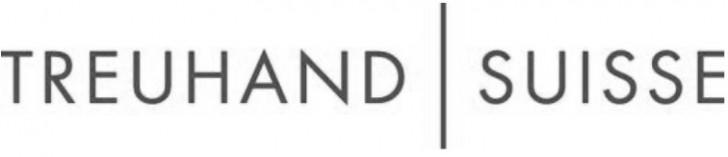 logo_treuhandsuisse